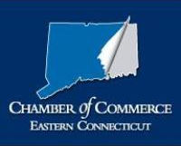 InnoTech is a member of the Chamber of Commerce, Eastern CT.