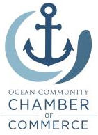 InnoTech is a long time member of the Westerly RI and Pawcatuck CT Ocean Chamber of Commerce.