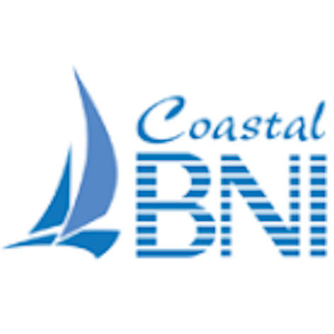InnoTech is a long time member of the Coastal BNI chapter in Waterford, CT.