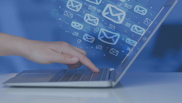Email Marketing for North Stonington, CT. Send marketing email messages to hundreds or even thousands of recipients, then monitor who opens the emails to help you target your marketing and lead opportunities.
