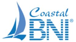 Click to visit Coastal BNI
