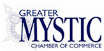 Click to visit the Mystic Chamber