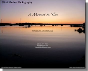 Click to visit Mimi Merton Photography