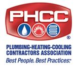 Click to learn more about PHCC