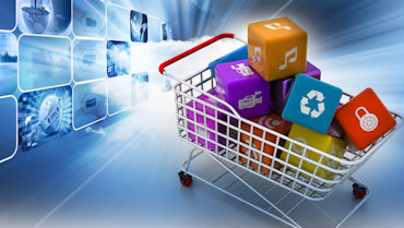 Ecommerce Solutions for Niantic, CT. InnoTech can design a secure online store to sell your products and services.