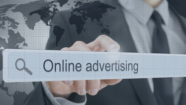 Internet Advertising for Norwich, CT. Advertise your products and services online at Bing, Facebook, and Google using Internet Advertising.