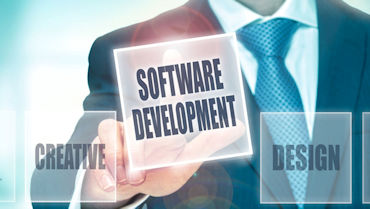 Software Development for Norwich, CT. From web applications to Windows 10 app and traditional Windows-based applications, InnoTech can accommodate all your software development needs.