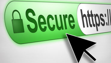 SSL Certificates for Cranston, RI. A Secure Socket Layer (SSL) Certificate is used to secure information which is exchanged between your website and your site visitors.